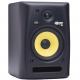 DJ_Studio_monitor_categorie_80x80