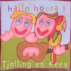 hallo-hoera