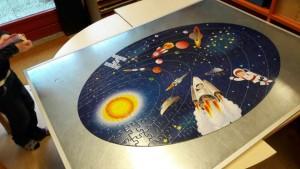 ruimtepuzzel 5